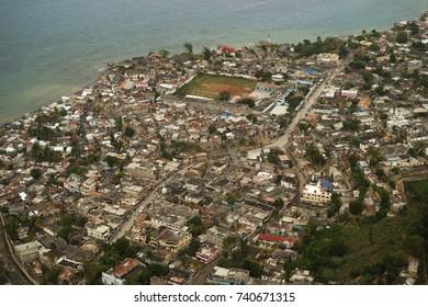 Sluts in Port-De-Paix