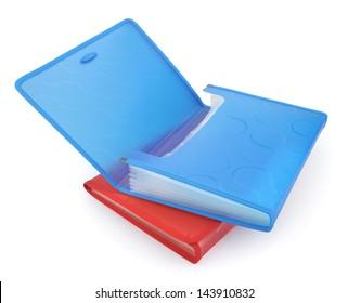 Box Folder Images, Stock Photos & Vectors | Shutterstock