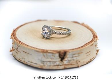 Portfolio Photos of diamond Jewlery