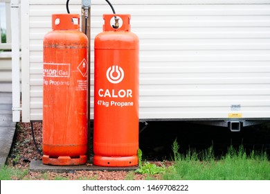 Caloric Images, Stock Photos & Vectors   Shutterstock