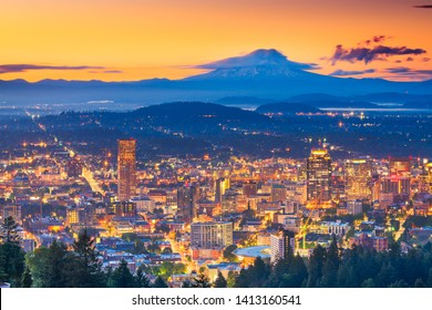 Portland Images, Stock Photos & Vectors   Shutterstock