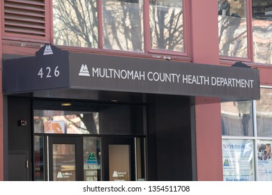 County of Multnomah Images, Stock Photos & Vectors