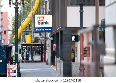 Usbank Images, Stock Photos & Vectors   Shutterstock