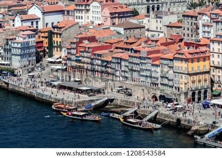 Porto dating