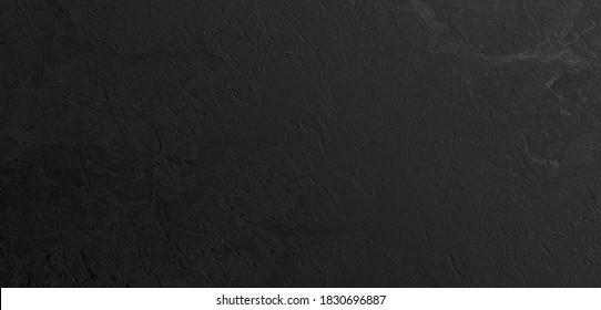 Portoro marble floor and wall tile. black onyx marble texture background. black calacatta marbl wallpaper.  black emperador marbel texture.  natural marbelling granite stone. travertino marbel.