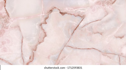 Portoro Pink marble texture with high resolution. calacatta marbel texture for digital wall tiles and floor tiles. emperador Pink stone ceramic tile. travertino marble  texture. onyx marbelling work.