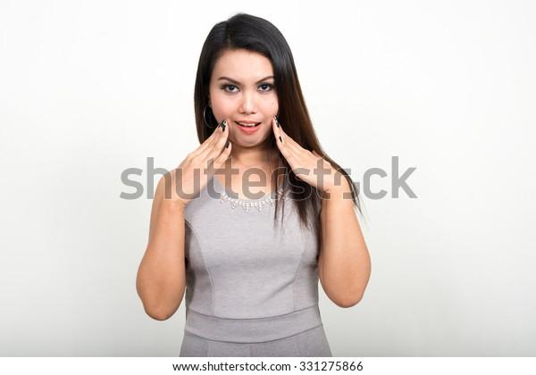 nagy ázsiai mellek szex nagy fasz shemale szex videók