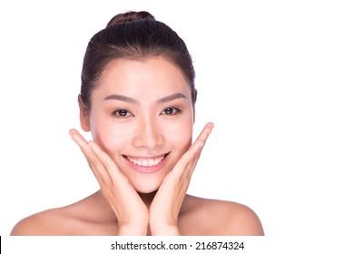 japanese-teens-free-beautiful