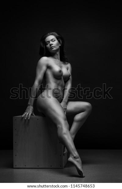 Gay hairy nude
