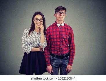 homofil dating nettsteder London