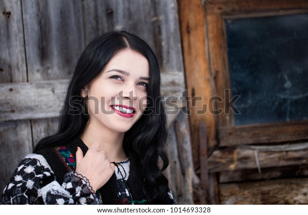 romanian women