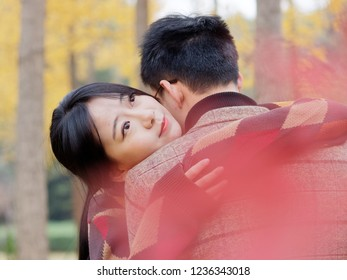 portrait beautiful asian wife embracing 260nw 1236343018 Immediate Solutions Of asian mail order brides   The Best Routes