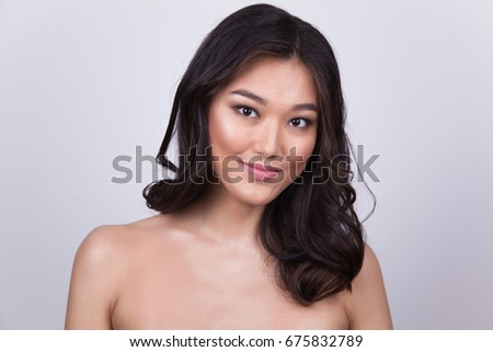 Valuable idea Best looking asian women nude really