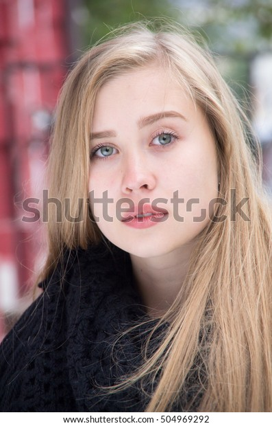 Teen girls France