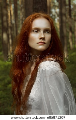 pomeranian-free-freckled-redhead-movies