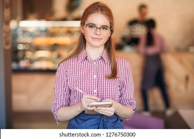 Busy Waiter Images, Stock Photos & Vectors   Shutterstock