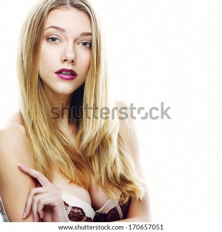 Street fighter sex girl