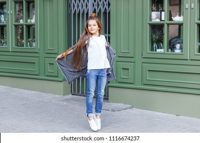 Girls in jeans galleries