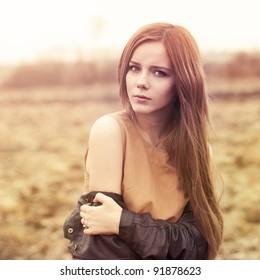 Models nonude young rusian