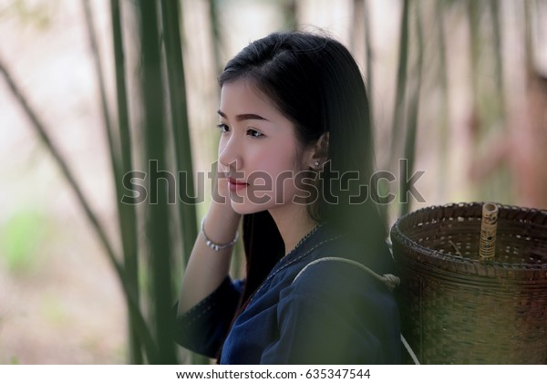 portrait beautiful laos women lao 600w 635347544 Can't resolve Vietnam Cambodia or Laos?