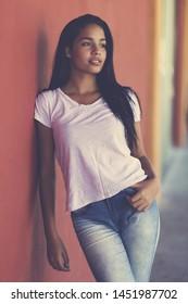 Girls images latina Meet Latina