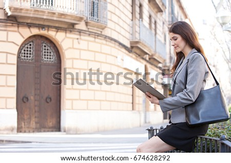 Mature business women clothes