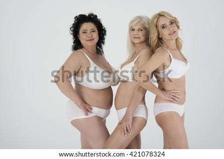 Hairy mom with dildo