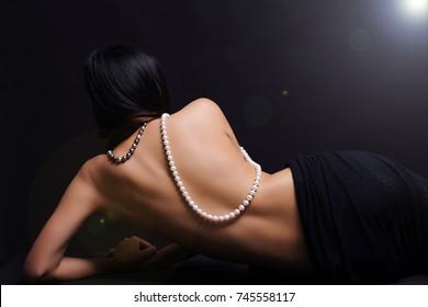 Flm sex asia pornoh