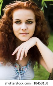 outdoors-nylon-sex-view-redhead-teen-bbs-young-sex