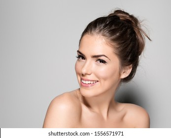 ふじょし の画像 写真素材 ベクター画像 Shutterstock