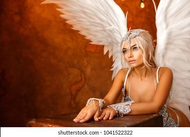 Antoinette marie nude
