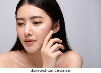 Asiatische nackt Junge Mädchen Japanische junge