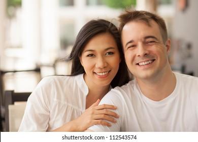 My husband wants me to cuckold him