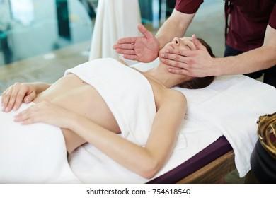 masaje arrastramiento acortar