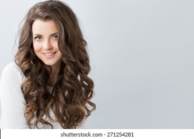 Nice Hair Images Stock Photos Vectors Shutterstock