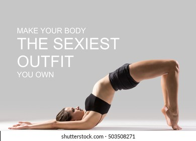 Frase Gimnasio Stock Photos Images Photography Shutterstock
