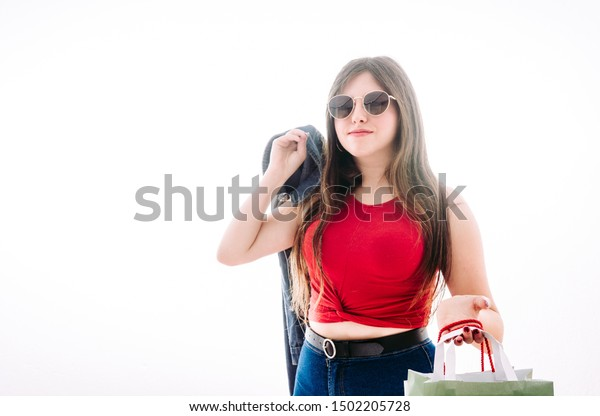 Katrina rose porn