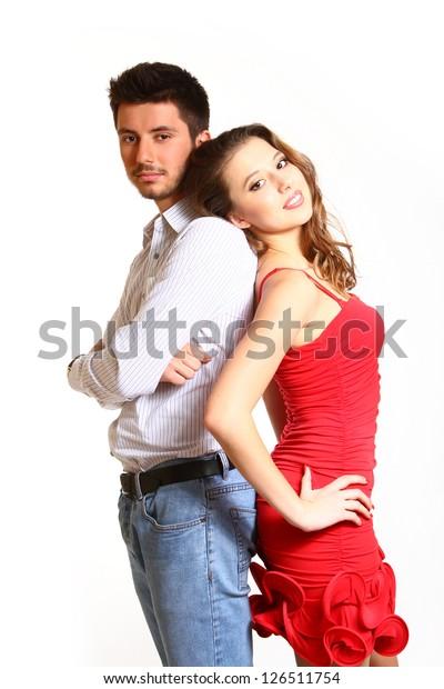 A meglepetés nagyszerű módja annak, hogy kifejezzék a szerelmedet egy srác iránt, függetlenül attól, hogy mennyi ideig randevúzol.