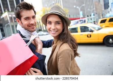 gratis test period dating service