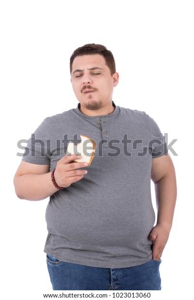 Gay loves fisting