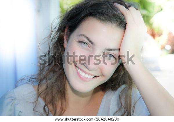 junge teen girls mit tollen korpern