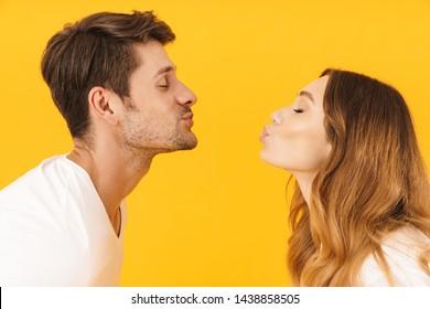 blockera dating webbplatser