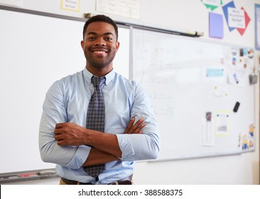 https://image.shutterstock.com/image-photo/portrait-confident-african-american-male-260nw-388588375.jpg