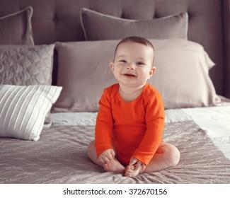 8163dc4b7 baby onesie Images