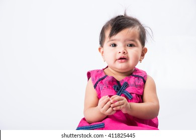 76e27891f indian baby Images