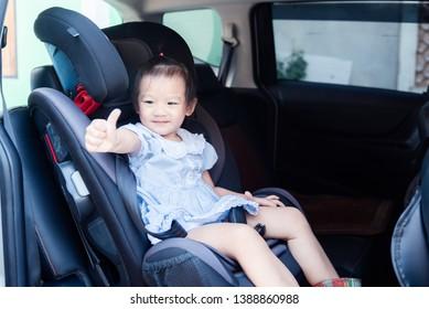 Speed dating baby sitter paříž