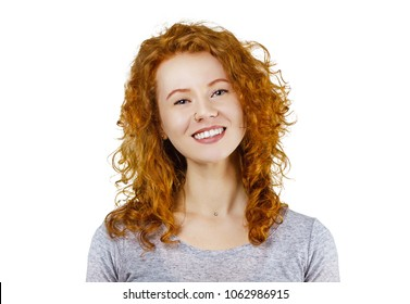 Redhead teen sort results opinion