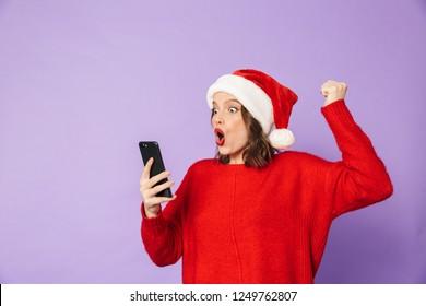 Gente Feliz En Navidad.Imagenes Fotos De Stock Y Vectores Sobre Gente Feliz En