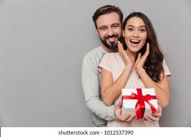 Dating missbruk återhämtning