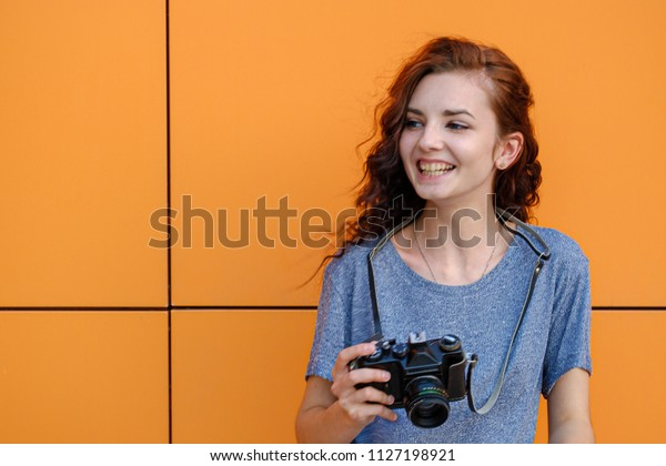 portrait-fashionable-young-photographer-